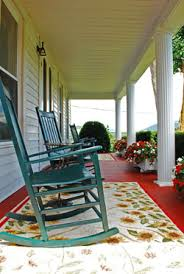 Catskills Bed And Breakfast Breezy Acres Bed And Breakfast Catskills Lodging Hobart New