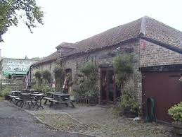 The Barn Clevedon Old Barn Wraxall Somerset Bs48 1bu Pub Details