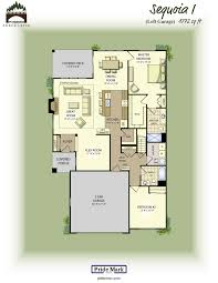 Florida Home Floor Plans Arbor Creek Pride Mark Homes