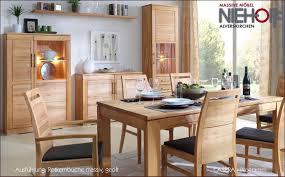 Wohnzimmer Esszimmer Modern Esszimmer Massiv Modern Ziakia Com