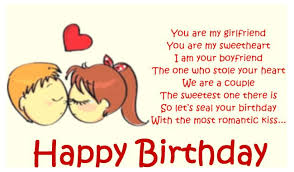 love quotes for her birthday love quotes cards inspirational