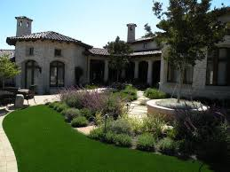 Home Yard Design 26 Best Tuscan Landscapes Images On Pinterest Backyard Ideas