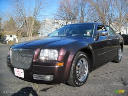 100 ideas 2005 chrysler 300 touring specs on evadete com