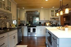 kitchen island centerpiece 100 kitchen island centerpiece kitchen over the 2017