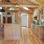 Island Kitchen Nantucket Kitchen Islands Archives Page 6 Of 28 Kitchen Gallery Ideas