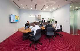 office chair wiki coworking wiki tokyo marunouchi yusen building servcorp coworking