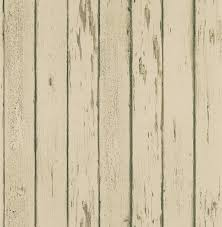brewster 431 7297 northwoods lodge weather plank wallpaper 20 5