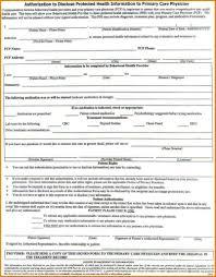 Patient Information Sheet Template Client Information Sheet Template Hynvyx