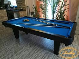 l shaped pool table l shaped pool table the best table of 2018