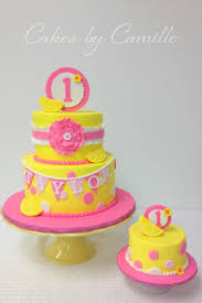93 best children u0027s birthday cakes images on pinterest birthday