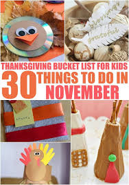 605 best thanksgiving activities images on diy