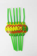 Lion King Decorations Lion King Birthday Party Supplies Reviews Online Shopping Lion