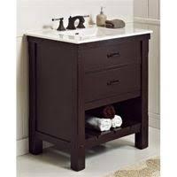 25 to 30 wide bathroom vanities at fergusonshowrooms