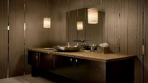 Western Vanity Lights Lighting Western Bathroom Lighttures Home Design Finest