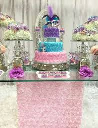 themed quinceanera 10 popular quinceanera themes catch my party