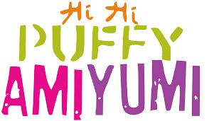 happy halloween with no background hi hi puffy amiyumi wikipedia