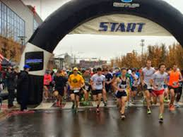 halloween city boise 7 great 5k races in birmingham this fall