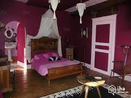 chambre hote agen chambres d hôtes à barthélemy d agenais iha 74560