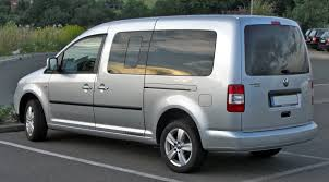 volkswagen caddy 2 0 2004 auto images and specification