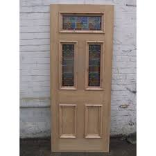 frosted glass front doors front doors outstanding front door with glass panel wooden front