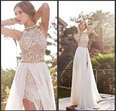 unique wedding dresses uk different wedding dresses wedding ideas