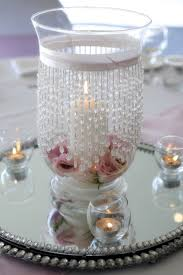wedding ideas diy wedding centerpieces tall vases the important