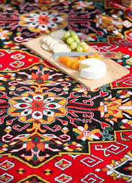 Picnic Rugs Melbourne 97 Best Floors And Rugs Images On Pinterest Armadillo Floor