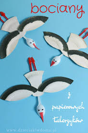 17 best images about plástica on pinterest crafts animaux and