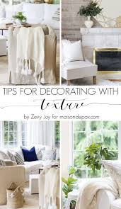 How To Determine Your Home Decorating Style 1615 Best Finding Decorating Ideas And Inspiration Images On
