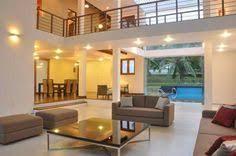 Imposing Modern Architecture in Sri Lanka Chamila & Rohitha House