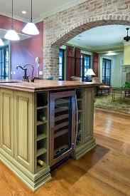 25 simple kitchen upgrades kitchen home improvement