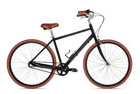 Mongoose Comfort Bikes Priority Classic Plus U2013 Priority Bicycles