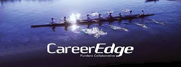 career edge funder expanding economic opportunity in florida u0027s