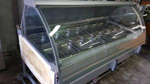 banco gelati usato banco gelateria vetrina gelati espositiva a palermo kijiji