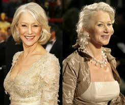 hairstyles for women over 50 to feel happy u0026 youthful hairstyles