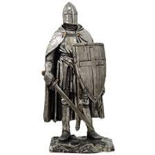 crusader statues crusader home decor and crusader figures by