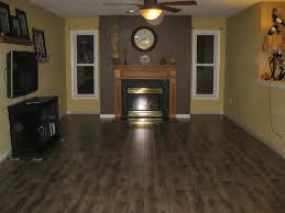 Lamton Laminate Flooring Lamton Laminate Flooring Installation Instructions Carpet Vidalondon