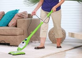 to use steam mop correctly best cleaning with steam method