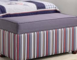 Upholstered Bench For Bedroom Bench Thrilling Cute Upholstered Storage Bench For Bedroom