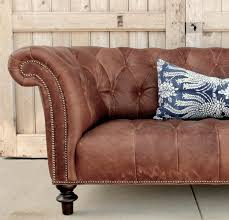 Slipcovers For Pillow Back Sofas by Upholstery Simple Things Blog