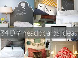 diy headboards for king size beds gorgeous king bed headboard only unique cheap size headboards