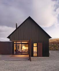 shed architectural style image result for http www e architect co uk images jpgs