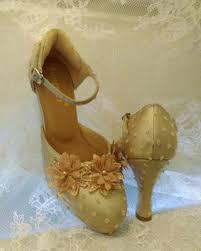 wedding shoes mangga dua donamici pershoenalize donamicipershoenalize instagram posts