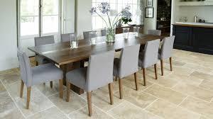 Parklane Rectangular Dining Table Dining Room Furniture - Lane furniture dining room