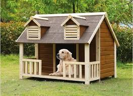 Amazing Houses Best 25 Amazing Dog Houses Ideas On Pinterest Dog Houses Pet