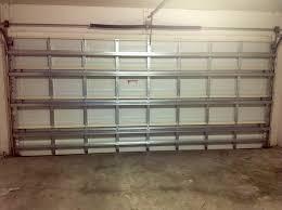 Overhead Garage Door Springs Replacement Garage Torsion Replacement Garage Door Opener