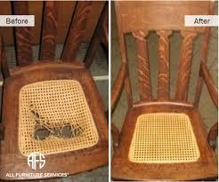 all furniture services furniture repair u0026 restoration services