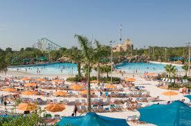 Aquatica Orlando Map by Seaworld Orlando Swo Discussion Thread Page 271 Theme Park