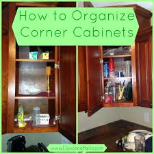 corner kitchen cabinet storage ideas standard kitchen cabinet