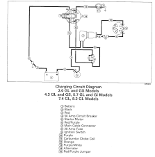 breaker panel wiring diagram wiring diagram byblank